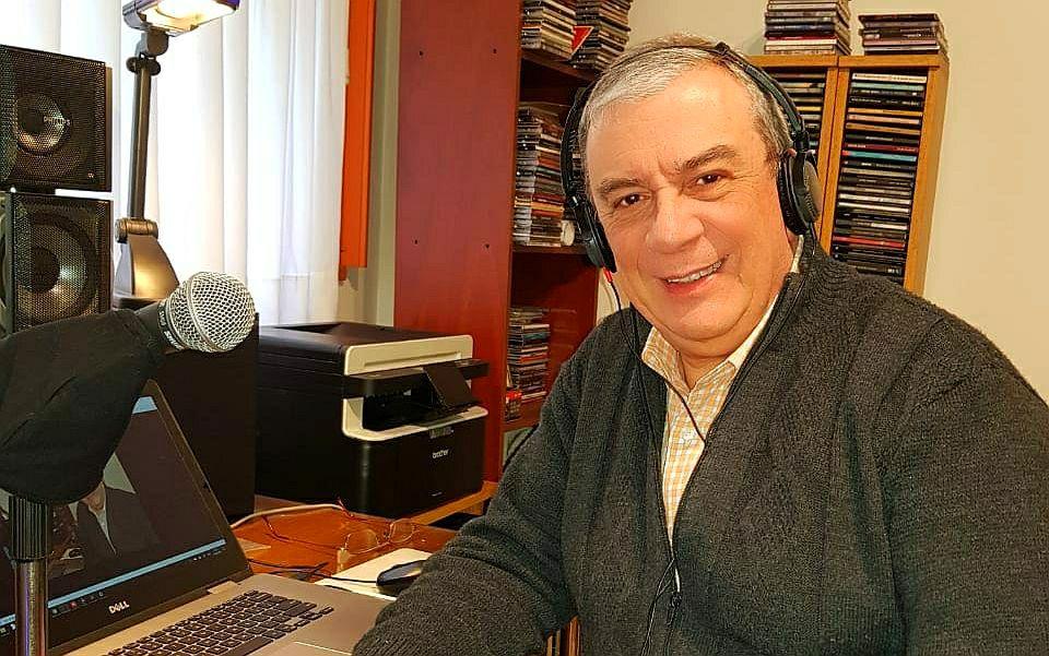 Enrique-Snider-radio