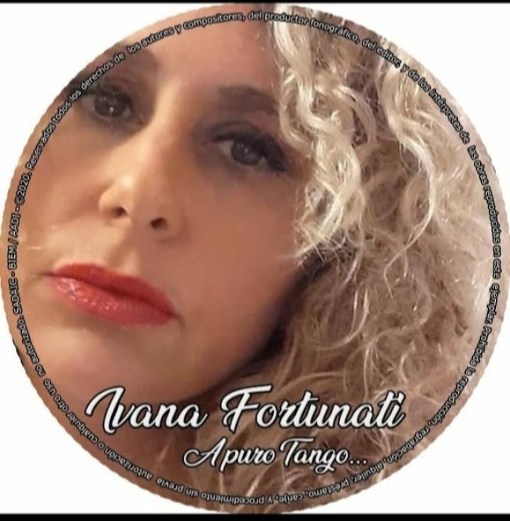 Ivana-Fortunatti-A-Puro-Tango